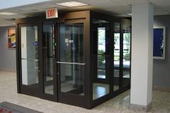 Gainesville2-Lobby