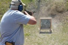 Browning AR