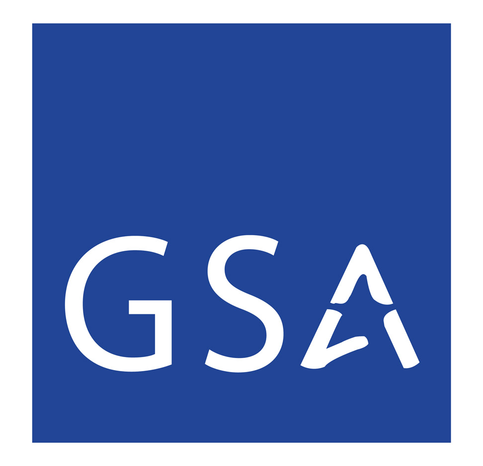 GSA Contract: GS 07F 040BA