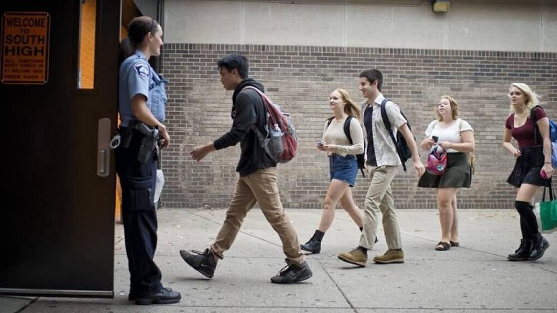 school security officer jpg