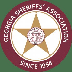 Georgia Sheriffs' Association