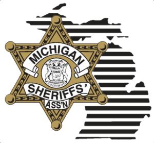 Michigan Sheriffs' Association
