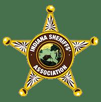 Indiana Sheriffs' Association