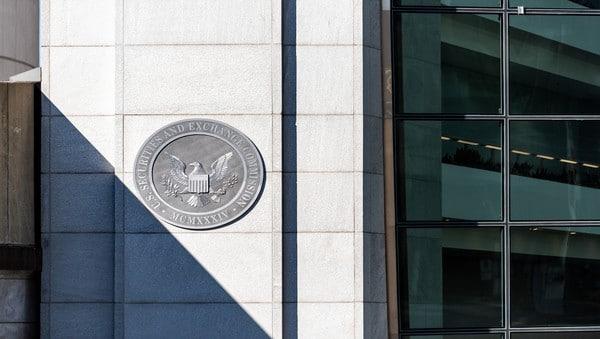 Federal building access control