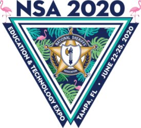 NSA 2020 Logo sample 2rev1_web_1